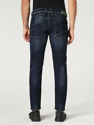 Diesel Jeans BELTHER 0844C Pants Hose Jean Trousers RRP170€