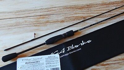 HTO Urban Finesse Street /& LRF Lure Rods NEW FOR 2019