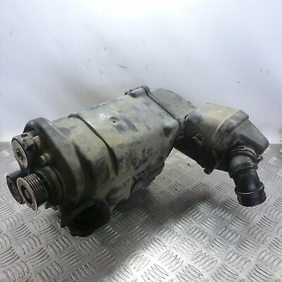 2008 Vw Golf 1.4 Tsi Petrol Supercharger 03C145601B