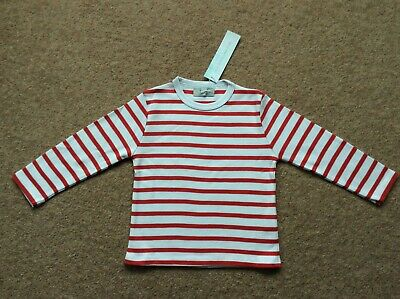 Bob and Blossom TShirt Ages 2-3, 3-4, 4-5 And 5-6 Years available BNWT