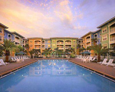 Mizner Place At Weston Town Center, 61,000 Annual Rci Points, Timeshare For Sale