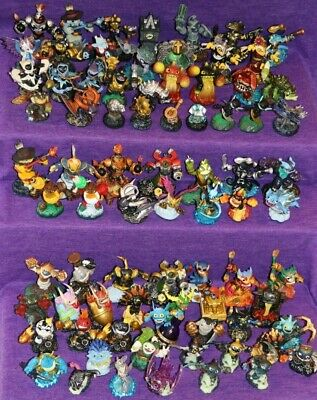 Skylanders Swap Force Figures Figure Free Shipping Buy 4 Get 1 Free