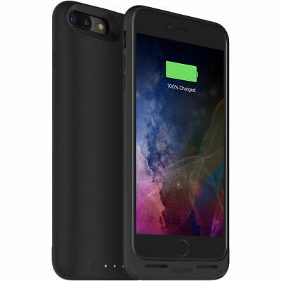 Mophie Juice Pack Air - Battery Case For iPhone 7 PLUS & 8 PLUS