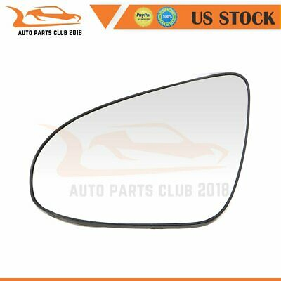 Glass for 12-17 Camry// 14-17 Corolla// 12-17 Yaris LH