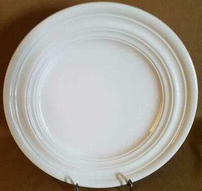 Barrie by ROYAL STAFFORD - 4 Dinner Plates