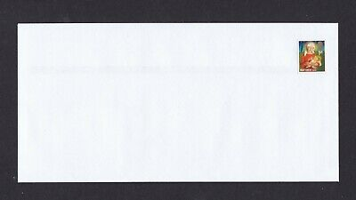 100 x 1ST FIRST CLASS PRE STAMPED DL SELF SEAL ENVELOPES