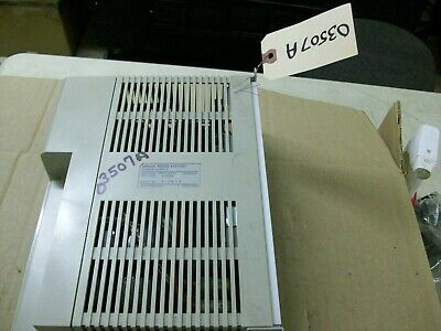 Omron R88S-H310G   Power Supply