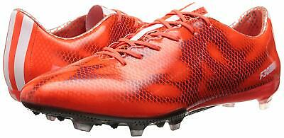 adidas F30 Firm Ground Cleat F32729