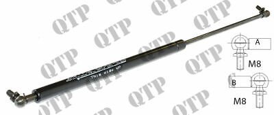 Ford New Holland Case Rear Window Gas Strut