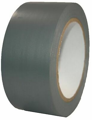 Waterproof iQuip 30-day ENVO Masking Tape 36mm x 50m UV Resistant FREE POST!