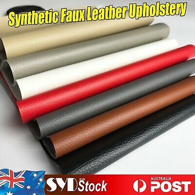 High-Grade Car Marine Vinyl Synthetic Faux Leather Upholstery Fabrics Sofa Seat