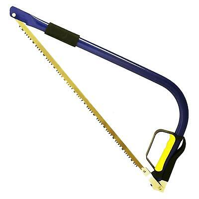 600mm 750mm Pruning 525mm Bow Saw Blade Cut Repair Branches Pruning Tree