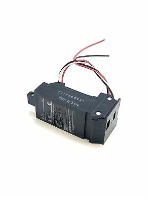 Siemens A01JLD64 Series A Auxiliary Switch for JD + LD Frame Circuit Breaker(X3)