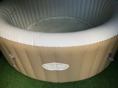 Lay Z Spa Palm Springs Liner Only Replacement  Inflatable Tub #78