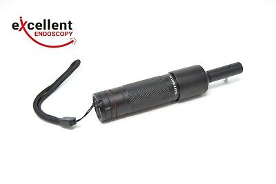 Scope-Lite Portable Mini Light Source New Handheld Led Endoscopy Scope Flexible