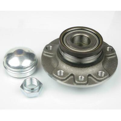OPEL ASTRA 04-17 NEW FRONT WHEEL HUB//BEARING WITH IDS//ABS SENSOR FOR VAUXHALL