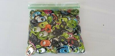 501 Monster Energy can tabs.FREE & FAST PRIORITY SHIPPING! Get it quick.