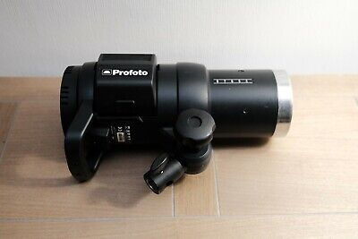 Profoto B1 - with original battery and charger