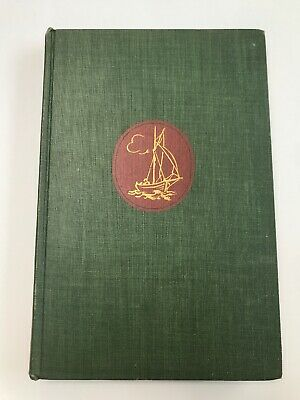 1945 Robert Gibbings LOVELY IS THE LEE ~ Ireland memoir/travel/folklore