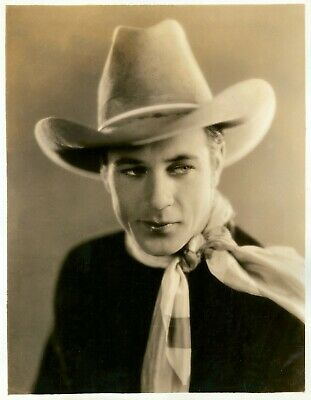 GARY COOPER 7x Photo Collection To Print. Digital Files on Disc or Download