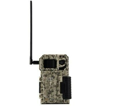 Spypoint Link Micro Cellular Trail Camera LINK-MICRO USA AT+T - Free Ship in USA