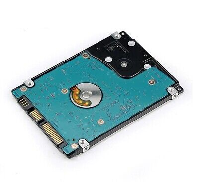 NEW 500GB Hard Drive for Gateway NV73A10U NV73A12U NV73A17U NV7401H NV7802U