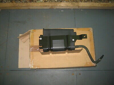 Wtb000010 Genuine Landrover Vapour Canister