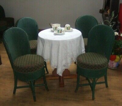 Top Antique Dining Room Furniture 1930 Info Guide @house2homegoods.net