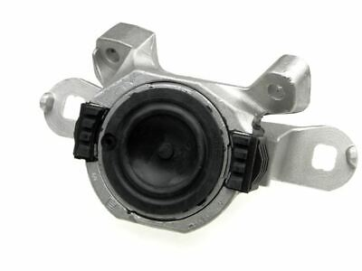 Ford Focus 2.5 RS, 2.5 ST 2005-2012 Right Lower Engine Mount