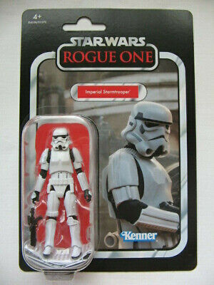 Star Wars Vintage Collection - VC140 *** RO - Imperial Stormtrooper ***