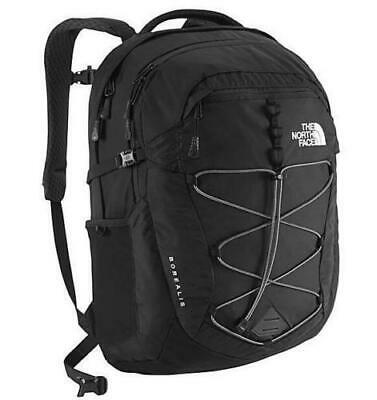 THE NORTH FACE Women's Borealis 28 Liter Backpack - School Commuter Bag