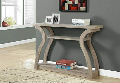 Pleasing Console Tables For Entryway Behind Couch Entry Hall Mirror Pabps2019 Chair Design Images Pabps2019Com
