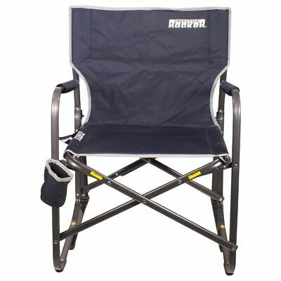 Fine Gci Outdoor Freestyle Rocker Folding Chair Brand New Free Gmtry Best Dining Table And Chair Ideas Images Gmtryco