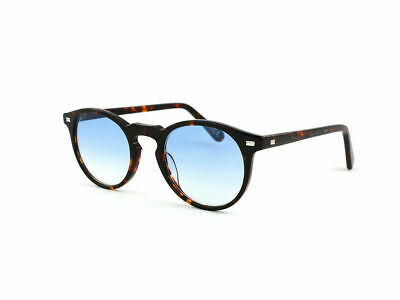 Sunglasses Sun Lovers Man Woman Style Moscot 8075 Polarized Gradient