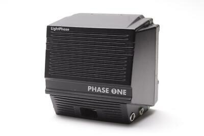 Phase One LightPhase for Hasselblad (Digital Back)