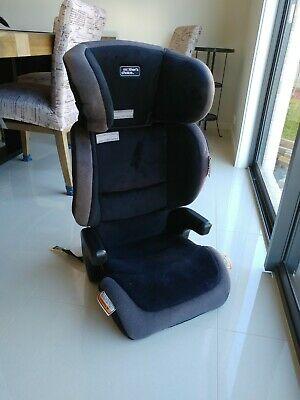 Mother's Choice Car Booster Seat