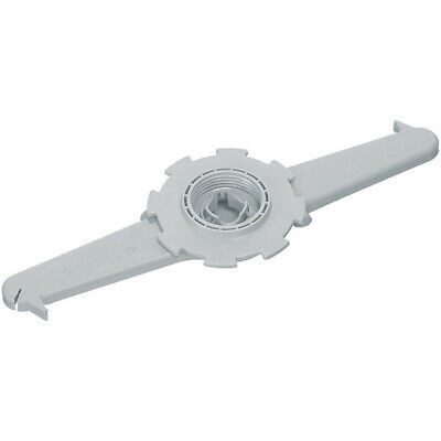 Dishwasher Upper Spray Arm Replaces For AP4514338 154698902 AH2581378 EA2581378