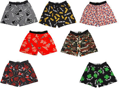 SZ M NAKED SLEEP SHORTS SOFT COTTON RRP $60.00 BLACK WEARNAKED BNWT BOXERS