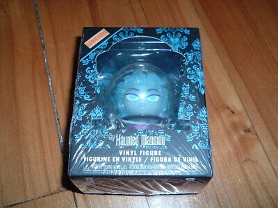 Funko Haunted Mansion Vinyl Figure~ Box Lunch Exclusive~ New~ Sealed~