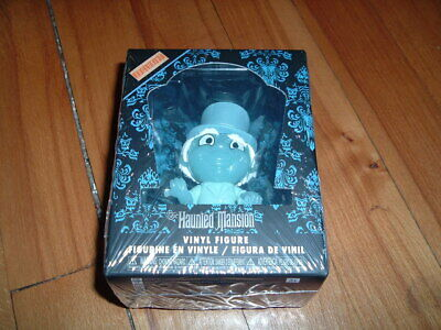 Funko Haunted Mansion Vinyl Figure~ Box Lunch Exclusive~ Sealed~ New~