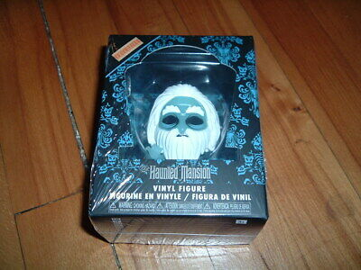 Funko Haunted Mansion Vinyl Figure~ Box Lunch Exclusive~ Sealed~ New~Disney~