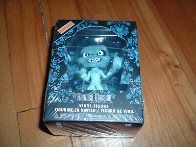 Funko Haunted Mansion Vinyl Figure~ Box Lunch Exclusive~ Sealed~ Disney~ New~