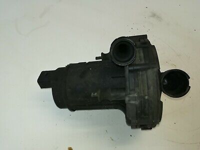 Volkswagen Golf MK4 1.8T AUM Secondary Air Pump