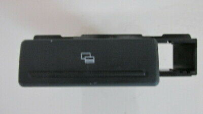 Genuine Audi A4 8H B6 Convertible Front Card Holder 8H02941561