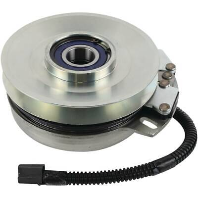 Replaces Warner 5217-9 PTO Clutch For Ariens 915065 Zoom 1540 010000 /& UP