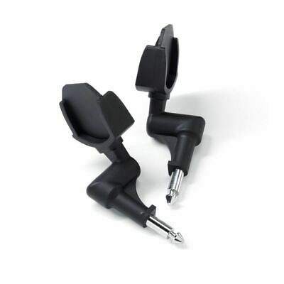 Outnabout OUT'N'ABOUT MAXI-COSI CARSEAT ADAPTERS Pushchair Pram Accessory BNIP