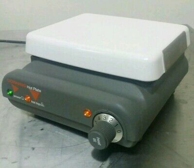 Corning PC-400 Hotplate NEW IN BOX 5 available