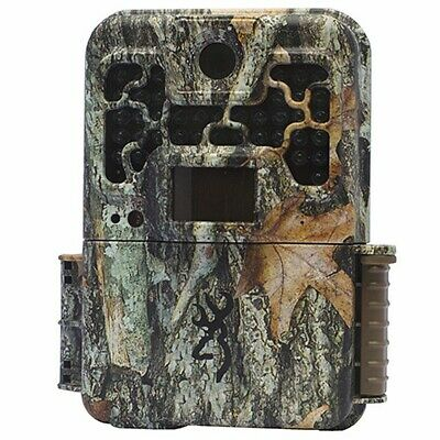 New Browning Recon Force Full HD 10 MP Digital Game Trail Camera BTC-7FHD-P