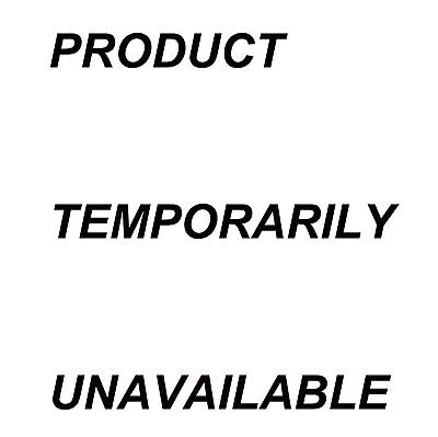 New Denso Fuel Pump Suction Pressure Regulator Control Valve Citroen Ford Nissan