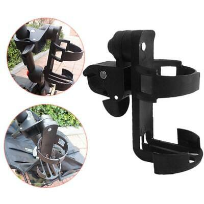 Universal Cup Holder Milk Bottle Baby Stroller Bicycle Tricycle Pushchair B Best